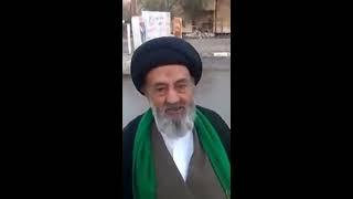 معمم شيعي اخ كحبة يفشر كس اختة و راية الحسين