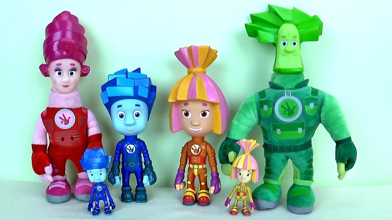 Большой выбор детских игрушек с фиксиками в интернет-магазине wildberries. Kz. Бесплатная доставка и постоянные скидки!