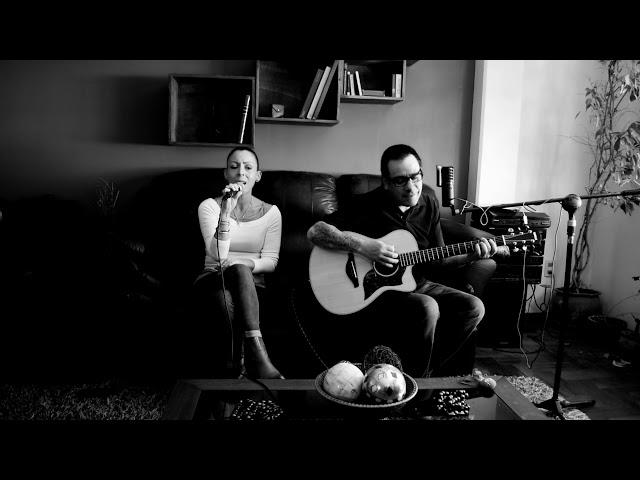 Huesos - Grillo Villegas con Rocío Cuba (Velador Time)