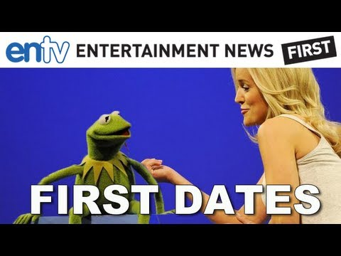 The Bachelorette Recap: Emily Maynard Goes On First Dates, Muppets and More: ENTV