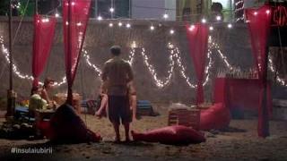Insula Iubirii Sezonul 3 Episodul 3 Partea 13 HD