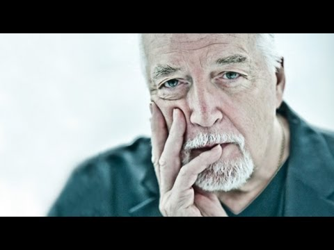 Deep Purple's Jon Lord final performance with the band - a discussion piece.