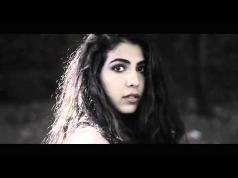 Kamakshi Rai feat. Mukesh Lobo - Iron Man (Nico Vega Cover)