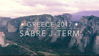 Greece Day 5! Delphi & Journey to Athens!