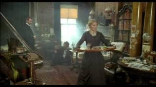Шерлок Холмс (Трейлер N 2 (дублированный)