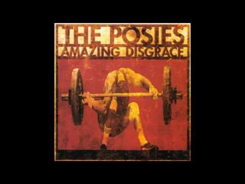 Клип The Posies - Please Return It