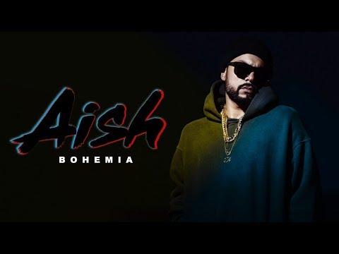 Aish Mp3 song Download   Bohemia   Status   Lyrics