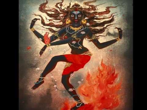 Apache Indian -  Om Namah Shivaya