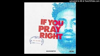 (3D AUDIO + BASS BOOSTED)BROCKHAMPTON-IF YOU PRAY RIGHT(USE HEADPHONES!!!)