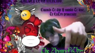 El Vladi - Olvidaste ★ Reggaeton Romantico 2010 ★