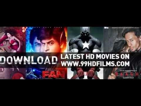 99 HD FIlms | Free Download HD Movies