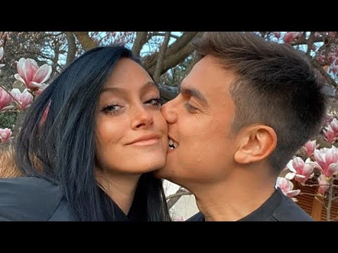 Little Things - Oriana y Dybala // Video Edit
