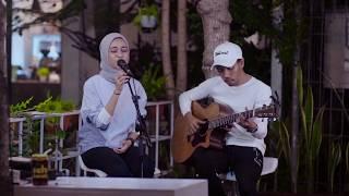 Download Jenuh - Rio Febrian  Live Cover Syalsabila Firdausiyah