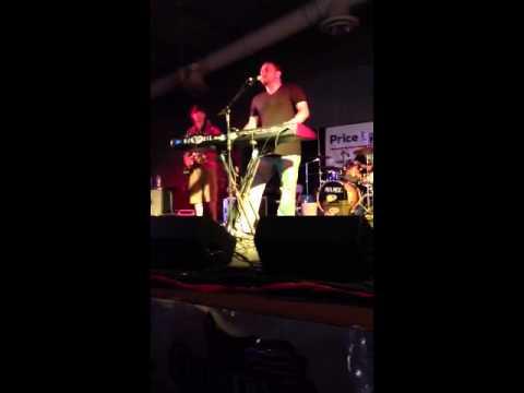 Swamp Pop Festival, Gonzales,LA