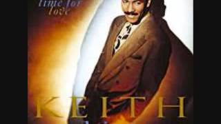 Chante Moore And Keith Washington   Candlelight And You