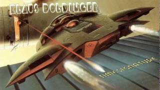 Klaus Doldinger - Timesignature