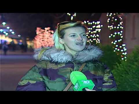 """Korçë, Krishtlindja mbush hotelet me """"pelegrinë""""- Top Channel Albania - News - Lajme"""
