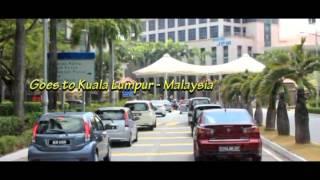 Iklan Lumbung Tour & Travel