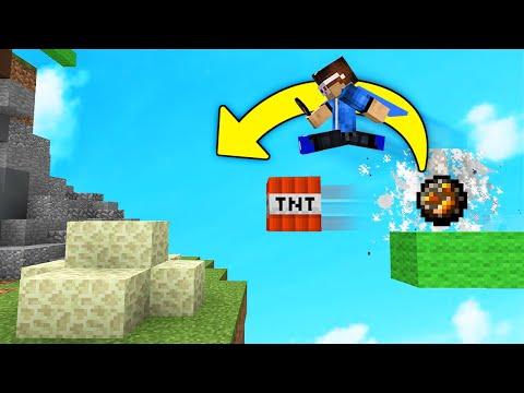 The Fireball TNT