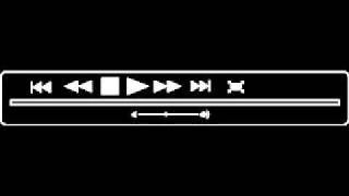 Alex Flitsch, Audiofly - Long way To Go (Original Mix)