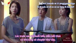 [Vietsub] Heartstrings OST {A Chance Encounter} Jung Jong Hwa
