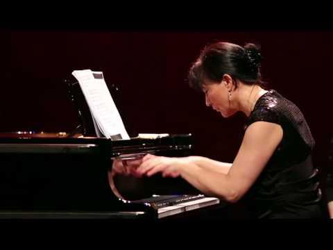 Sonate pour deux pianos Theeodore Gouvy