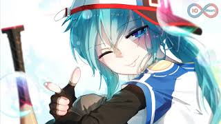 Nightcore - Ievan Polkka [10 Hours]