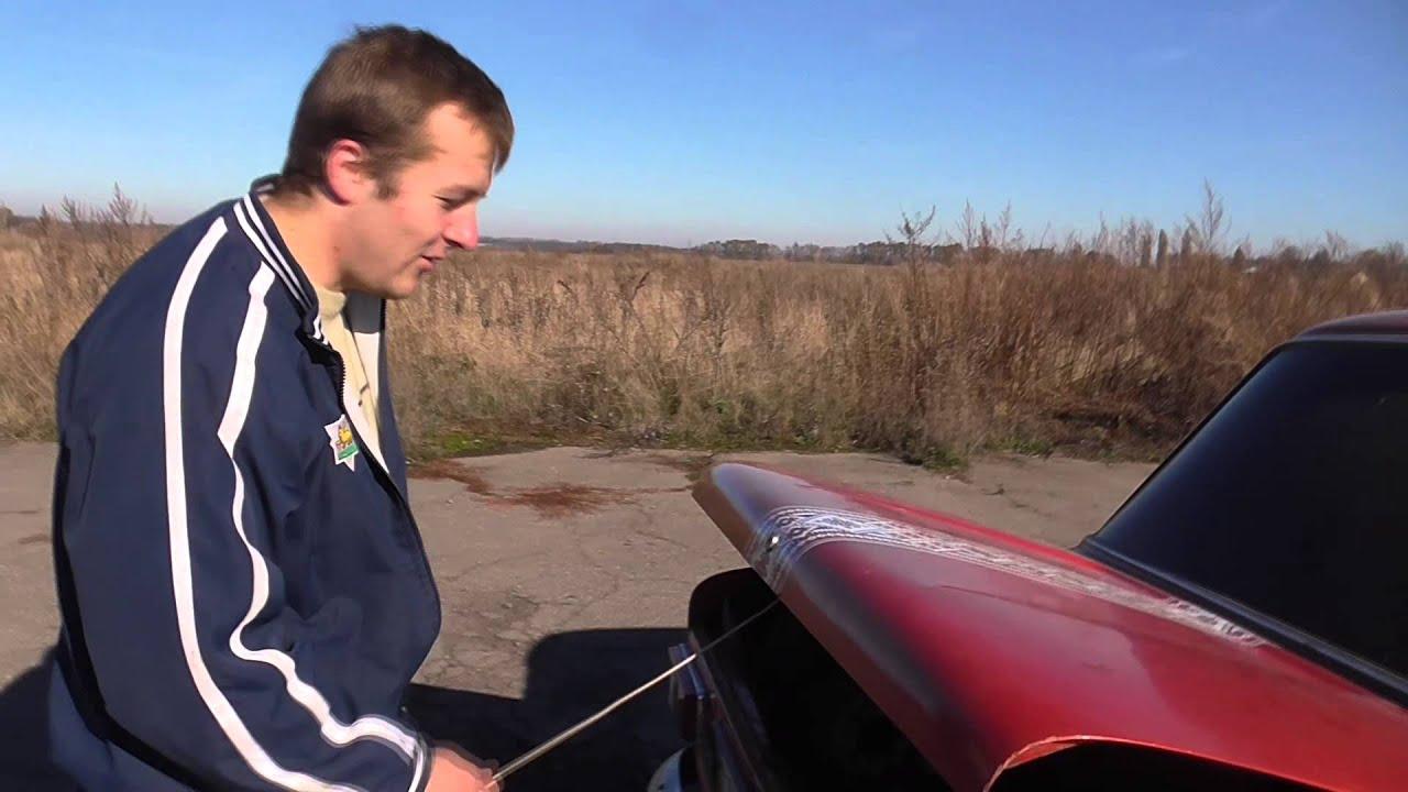 Продажа москвич 2141 на rst самый большой каталог объявлений о продаже подержанных автомобилей москвич 2141 бу в украине. Купить москвич 2141 на rst это простой способ купить подержанный москвич 2141 по выгодной цене из первых рук. Цены москвич. Двигатель ваз 2106.