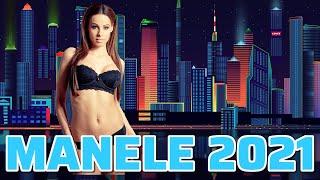Descarca Manele 2021 Manele Noi 2021 Manele YouTube 2021 COLAJ NOU MANELE