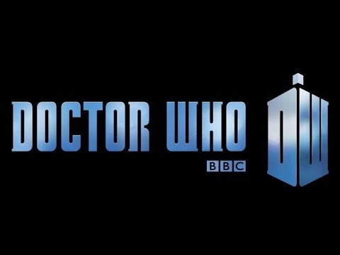 Doctor Who  Theme (I am Doctor by Murray Gold)  & Ringtones!