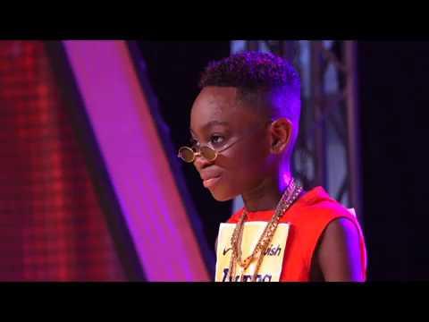 Nsoromma Season 2 -  Adom TV (13-1-20)