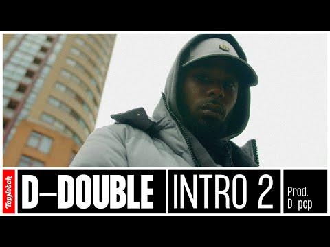 D-Double – Intro 2