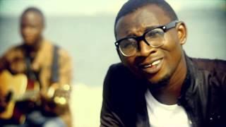 Alagba JK   If No Be God ft Uz  VIRAL VIDEO
