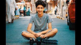 Exploring MANAMA - Bahrain 🇧🇭