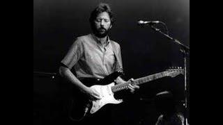 VH1 Legends - Eric Clapton