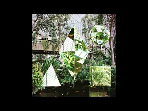 Clean Bandit - New Eyes feat. Lizzo