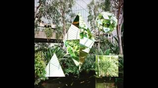 [3.47 MB] Clean Bandit - New Eyes feat. Lizzo