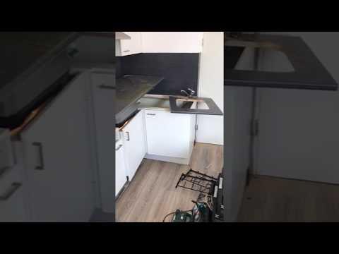 Kleine Keuken Kopen : Keuken opknappen grote veranderingen met ieder budget