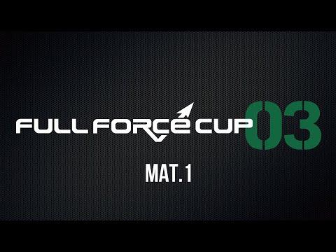 フルフォースカップ03