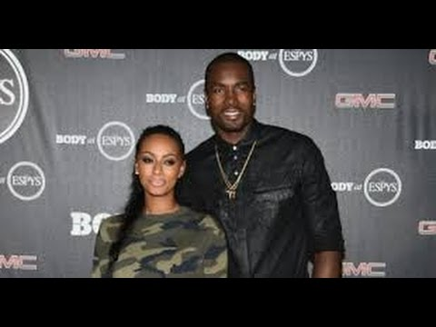 KERI HILSON SAYS SHE WANTS A LOYAL MAN WHO RESPECTS WOMEN & LOVES GOD, AFTER SPLIT WITH SERGE IBAKA!
