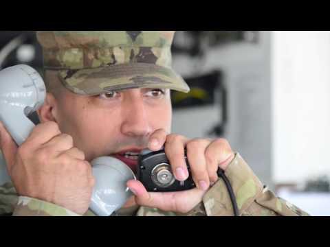 LSV Quartermaster