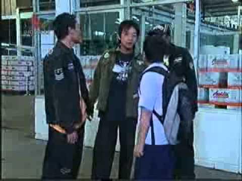 FTV Sang Juara  Movie Full    Low Quality 240p File2HD com Mp3