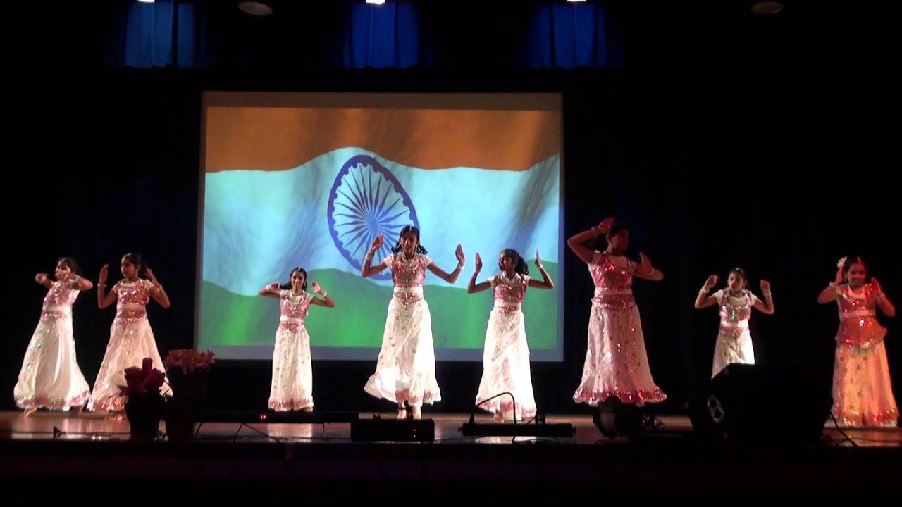 Dance india dance season 2 episode 35 - Fringe season 2