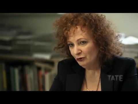 Nan Goldin – 'My Work Comes from Empathy and Love' | TateShots