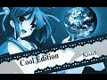 【涼宮ハルヒ】 Cool Edition【Kisiel】【歌ってみた】