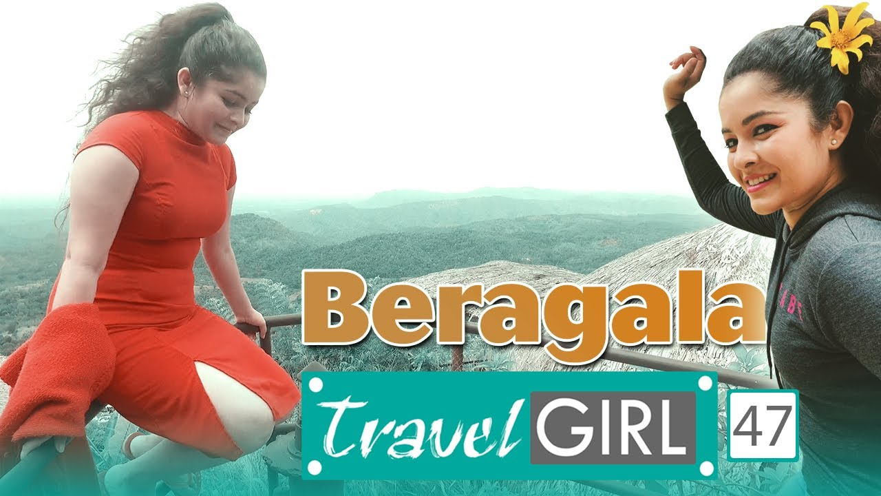 Travel Girl | Episode 47 | Beragala - (2020-09-13) | ITN