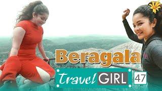 Travel Girl | Episode 47 | Beragala - (2020-09-13) | ITN Thumbnail
