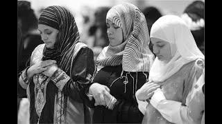 004 - Sûrat An-Nisa (The Women) - Al-Zain Muhammad Ahmad