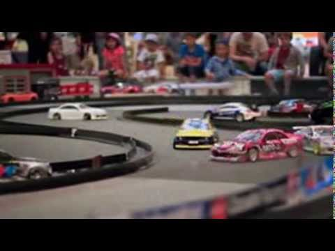 Best Drift Cars By Drift Whit Cars Toys Youtube