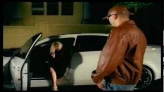 Baby Ranks, Wisin & Yandel, Tony Tun Tun, Daddy Yankee - Mayor Que Yo (Lyrics, Letra, Lirica)